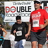2013_pleasanton_double_road_race_ 17851