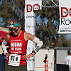 2013_pleasanton_double_road_race_ 17852