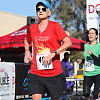 2013_pleasanton_double_road_race_ 17854