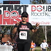 2013_pleasanton_double_road_race_ 17856