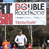 2013_pleasanton_double_road_race_ 17858