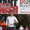 2013_pleasanton_double_road_race_ 17859