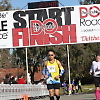 2013_pleasanton_double_road_race_ 17862