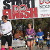 2013_pleasanton_double_road_race_ 17863