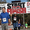 2013_pleasanton_double_road_race_ 17865