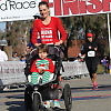 2013_pleasanton_double_road_race_ 17868