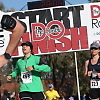 2013_pleasanton_double_road_race_ 17869