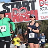 2013_pleasanton_double_road_race_ 17870