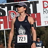 2013_pleasanton_double_road_race_ 17871