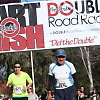 2013_pleasanton_double_road_race_ 17873