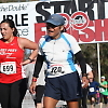 2013_pleasanton_double_road_race_ 17874