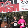 2013_pleasanton_double_road_race_ 17876