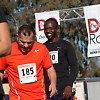 2013_pleasanton_double_road_race_ 17879