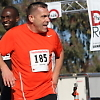 2013_pleasanton_double_road_race_ 17880