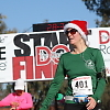 2013_pleasanton_double_road_race_ 17882