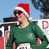 2013_pleasanton_double_road_race_ 17883