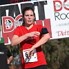 2013_pleasanton_double_road_race_ 17884