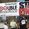 2013_pleasanton_double_road_race_ 17888
