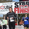 2013_pleasanton_double_road_race_ 17889