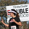 2013_pleasanton_double_road_race_ 17892