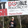 2013_pleasanton_double_road_race_ 17893