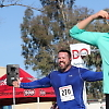2013_pleasanton_double_road_race_ 17898