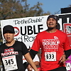 2013_pleasanton_double_road_race_ 17900