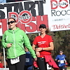 2013_pleasanton_double_road_race_ 17902