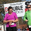 2013_pleasanton_double_road_race_ 17903