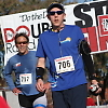 2013_pleasanton_double_road_race_ 17905