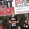 2013_pleasanton_double_road_race_ 17913