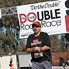 2013_pleasanton_double_road_race_ 17914