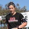 2013_pleasanton_double_road_race_ 17915