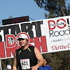2013_pleasanton_double_road_race_ 17916