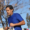 2013_pleasanton_double_road_race_ 17918