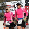 2013_pleasanton_double_road_race_ 17920