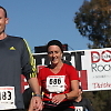 2013_pleasanton_double_road_race_ 17921