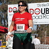 2013_pleasanton_double_road_race_ 17924
