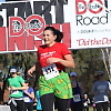 2013_pleasanton_double_road_race_ 17925
