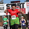 2013_pleasanton_double_road_race_ 17926