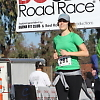 2013_pleasanton_double_road_race_ 17927