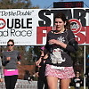 2013_pleasanton_double_road_race_ 17928