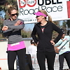 2013_pleasanton_double_road_race_ 17930