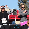 2013_pleasanton_double_road_race_ 17932