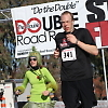 2013_pleasanton_double_road_race_ 17936