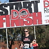 2013_pleasanton_double_road_race_ 17941