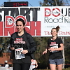 2013_pleasanton_double_road_race_ 17942