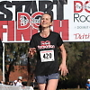 2013_pleasanton_double_road_race_ 17943