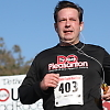 2013_pleasanton_double_road_race_ 17944