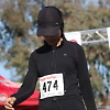 2013_pleasanton_double_road_race_ 17949